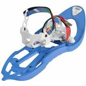 Детские снегоступы TSL Sport Equipment 302 Freeze