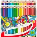 Набор карандашей Kores