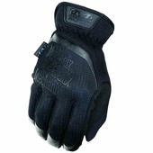 Перчатки Mechanix FastFit Covert NEW (FFTAB-55) (Размер: S)