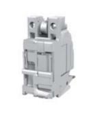 1SDA0 66392 R1 UVR XT1..XT4 220-240Vac-220-250Vdc Реле минимального напряжения ABB, 1SDA066392R1