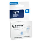 Беруши OHROPAX Flight (1 пара)