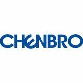 Задняя панель Chenbro (84H313210-015)