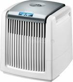 Очиститель и увлажнитель воздуха Beurer LW 220 белый
