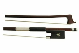 Смычок для виолончели 3/4 GEWApure PS407.202