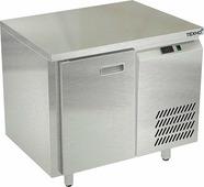 Стол морозильный Техно-ТТ СПБ/М-121/10-906 (внутренний агрегат)