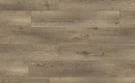Кварцвиниловая плитка (ламинат) Egger PRO Design Flooring Large EPD002 Дуб необработанный серебристый