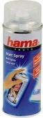 Спрей для глянца Hama H-6619