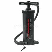 Ручной воздушный насос Intex 68605 Double Quick 3 S Hand Pump