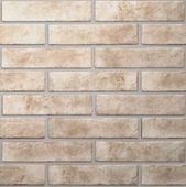 Golden Tile Baker Street Lightbeige 250x60 [22V020]