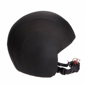Защитный шлем Авакс-П (Зелёный)
