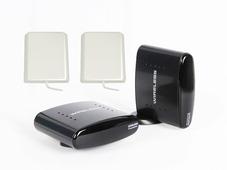 Беспроводной аудио-видео удлинитель (видеосендер) AVE PAT-380