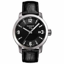 Швейцарские часы Tissot коллекция T055 T-Sport PRC 200 Quartz