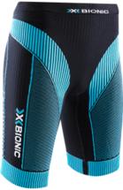 Термобелье X-bionic