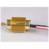 Электродвигатель Art-Tech
