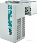 Моноблок среднетемпературный Rivacold FAM028Z002