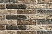 Декоративный искусственный камень Petra AirStone гипсовый Токио А01.21