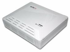 Базовый блок АТС LG-Ericsson Aria SOHO AR-BKSU