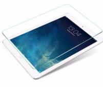 Защитное стекло для планшета Apple iPad mini 4 (без упаковки)