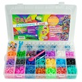Набор для плетения Loom Bands Band 4200, 209074