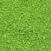Компонент прикормки VABIK Печиво зеленое, 150гр