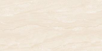 Beryoza Ceramica Дубай светло-бежевый 500х250