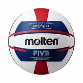 Волейбольный мяч MOLTEN V5B5000 FIVB