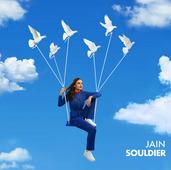 "Jain ""Jain - Souldier"""