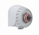RF elements TwistPort Adaptor for Rocket 5AC PTP/PTMP (TP-ADAPTOR-R5AC-PTP)