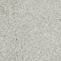 Жидкие обои Silk Plaster Оптима 060