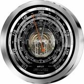 Метеостанция RST 07853