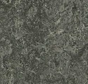 Линолеум Forbo Marmoleum Real Graphite 3048, 2мм