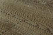 Виниловый ламинат (влагостойкий) VinWood Дуб Невада