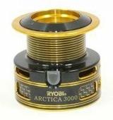 Шпуля Ryobi для Arctica 3000