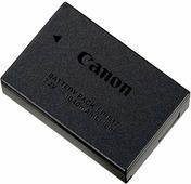 Аккумулятор Canon LP-E17 Original (9967B002)