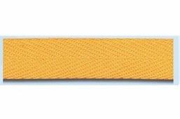 Лента киперная, 13 мм, 100 м, арт. 07-1018/05(03) (цвет: люминисцентный-оранжевый)