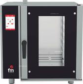Пароконвектомат FM RXB-606 V7