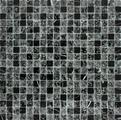 Мозаика Muare Мозаика QSG-028-15/8