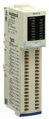 Модуль дискретного ввода 24В DC, 16 каналов (приемник) Schneider Electric, STBDDI3725KC
