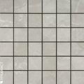 Плитка из керамогранита Урбанист Мозаика Милтон