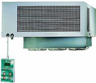 Моноблок среднетемпературный Rivacold SFM016Z001