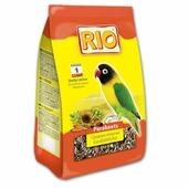 Корм RIO Parakeets для средних попугаев, 1кг