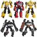 Трансформер Hasbro Transformers Заряд Энергона