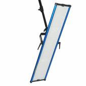 GreeenBean Осветитель светодиодный GreenBean Ultrapanel 1806 LED BD Bi-color