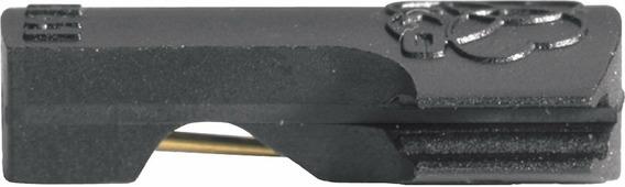 AKG H41 крепление 'английская булавка' для петличных микрофонов
