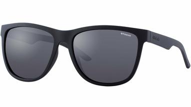 Солнцезащитные очки Polaroid 6014/S YYV Y2