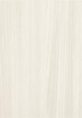 Стеновая панель Kronospan Silver 5555 Crystal Ash