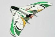 Самолет TechOne Hobby