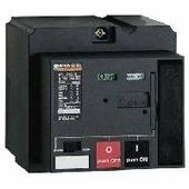 Мотор-контроллеры 429434 NSX100/160 Мотор-редукторT100/160 220/240В AC Schneider Electric
