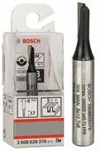 Пазовая фреза d5мм Bosch (2608628378)