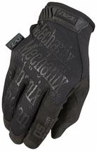 Перчатки Mechanix Original 0.5 Covert HMG-55 (Размер: XL)